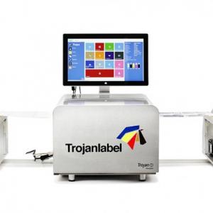 מדפסות דיגיטליות להדפסת מדבקות צבעוניות