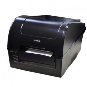 מדפסות-להדפסה על מדבקות