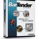 תוכנה להדפסת מדבקות - ברטנדר