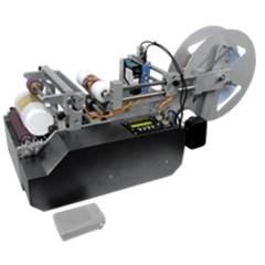 מכונות חצי-אוטומטיות